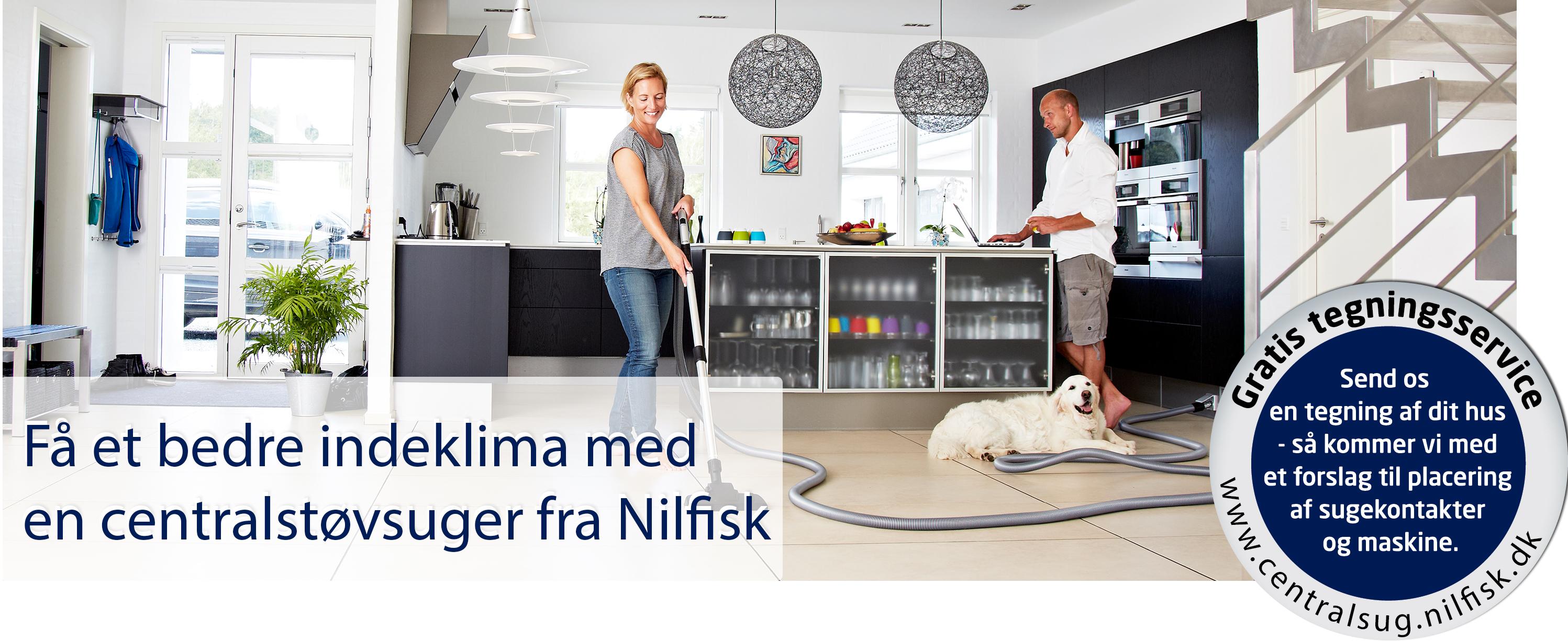 Nilfisk-frithiof